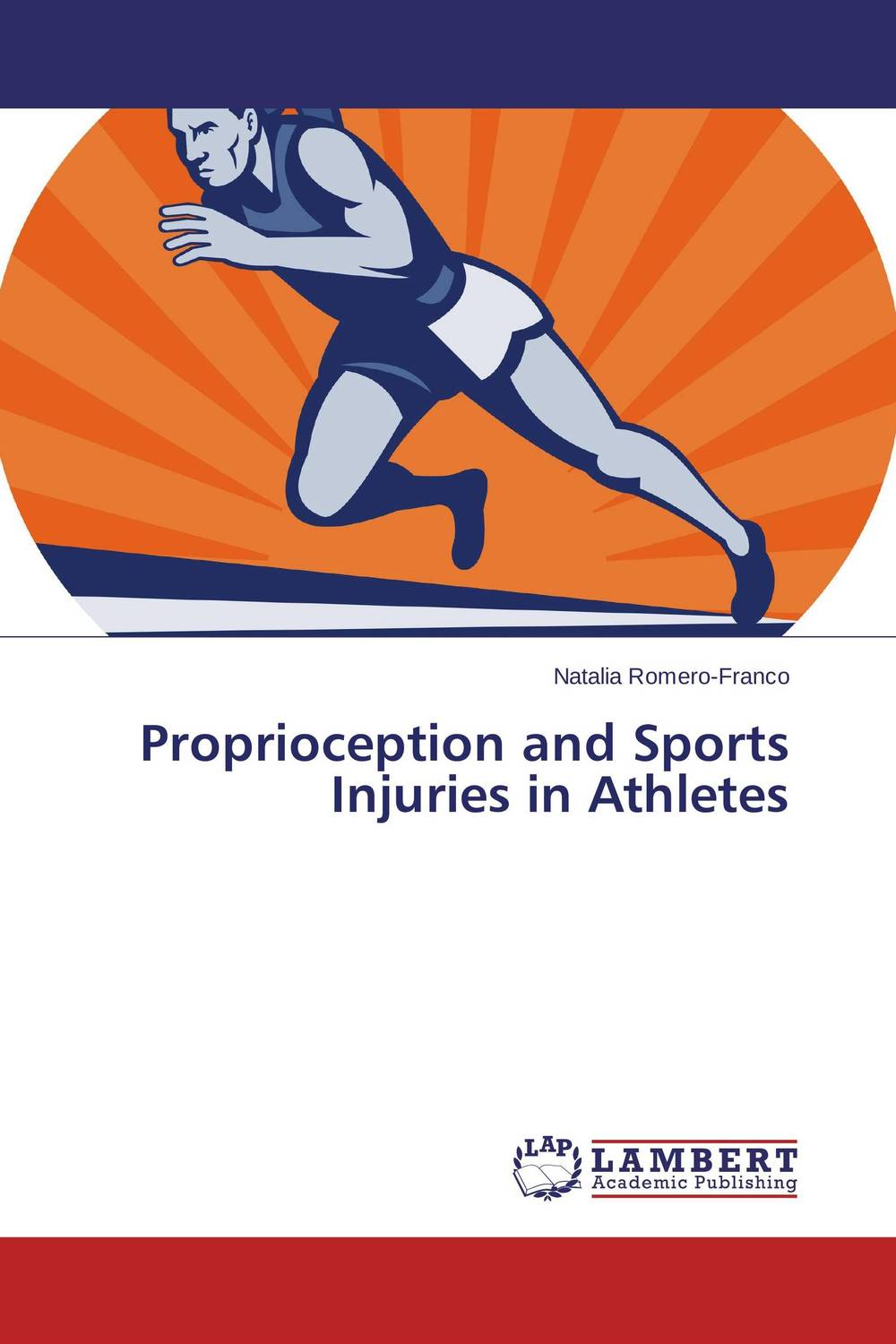 Proprioception and Sports Injuries in Athletes mediox mid 7025 8gb