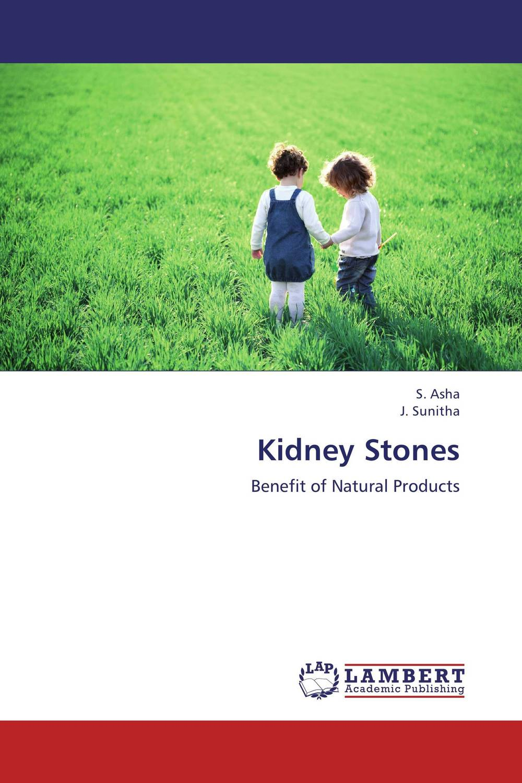 Kidney Stones 3 1 human anatomical kidney structure dissection organ medical teach model school hospital hi q