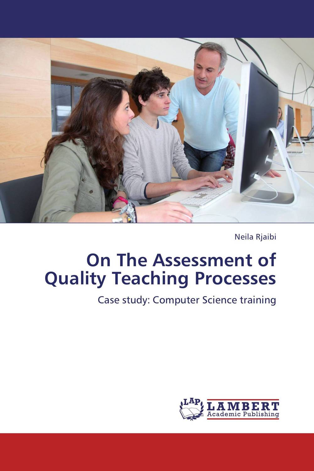 On The Assessment of Quality Teaching Processes deborah meier differentiated assessment how to assess the learning potential of every student grades 6 12