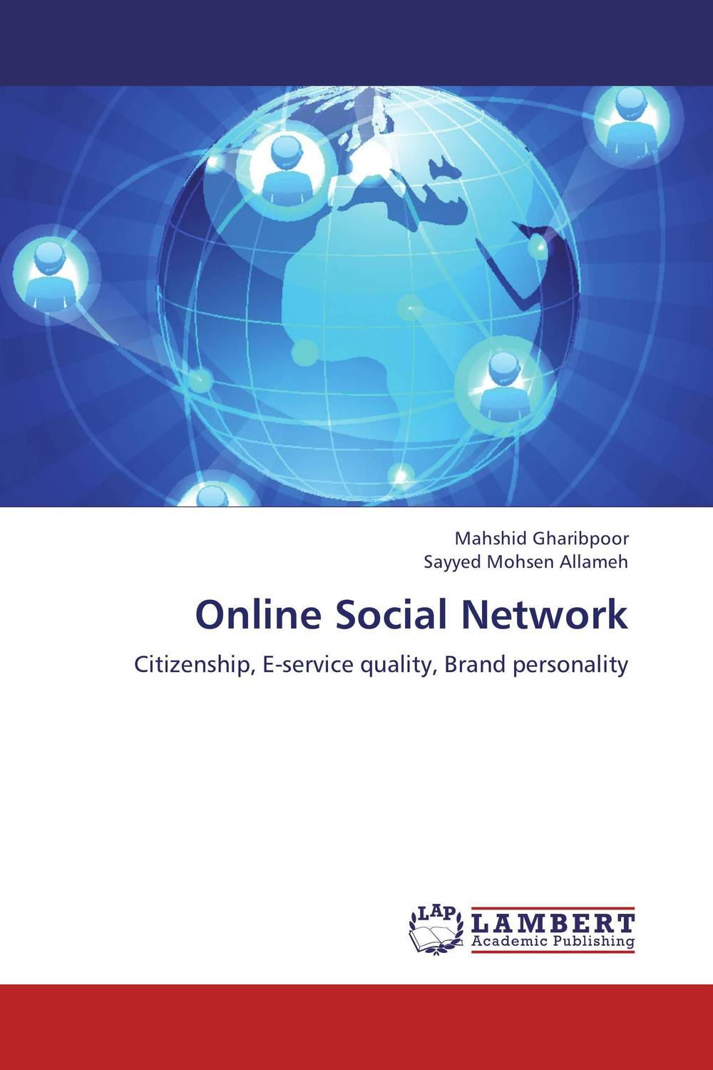 social phenomenon of electronic communication Facilitated communication the clinical and social phenomenon online guide books file id d560ac online guide books communication journal of autism and developmental disorders on deepdyve the clinical and social.