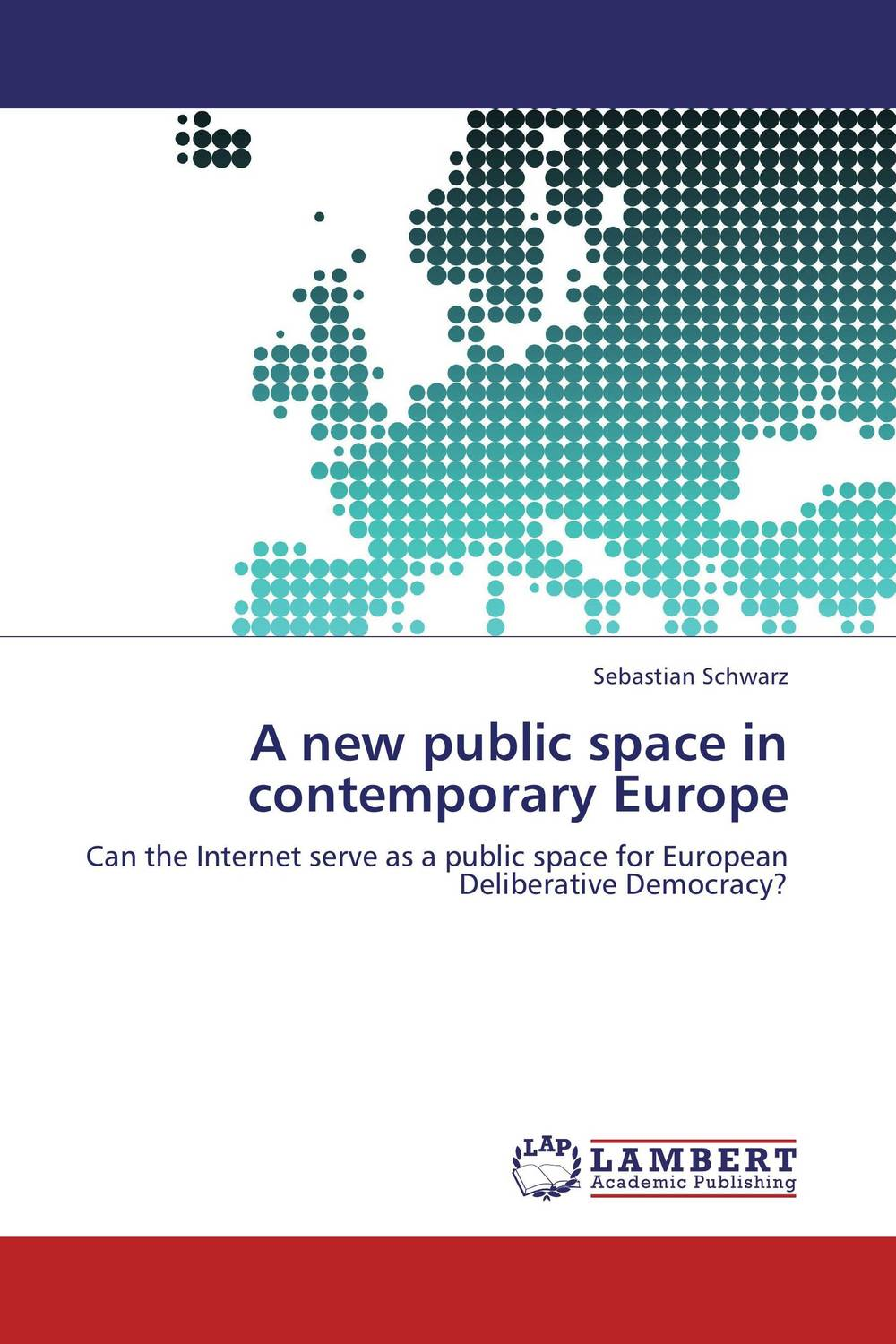 A new public space in contemporary Europe public participation in practice in european water framework directive