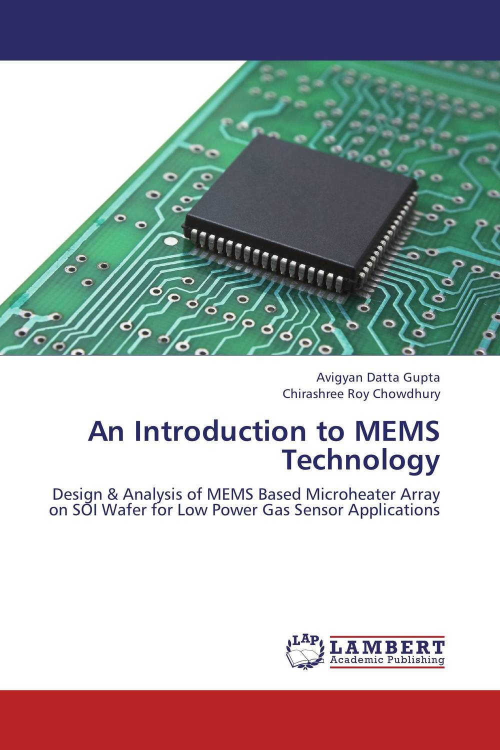 An Introduction to MEMS Technology minhang bao analysis and design principles of mems devices