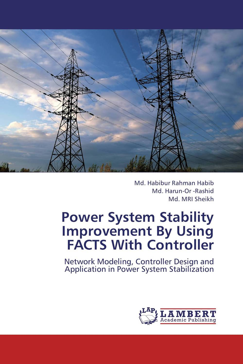 Power System Stability Improvement By Using FACTS With Controller only plug unified controllers in smart grids by synchronous converter