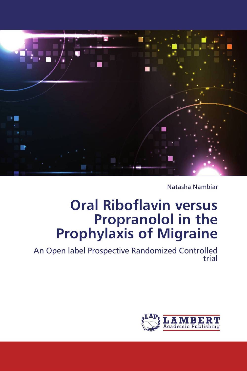 Oral Riboflavin versus Propranolol in the Prophylaxis of Migraine 100g vitamin b2 riboflavin food grade usa imported