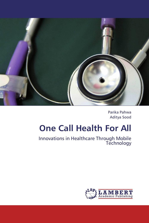 One Call Health For All health profile of women having postpartum hemorrhage