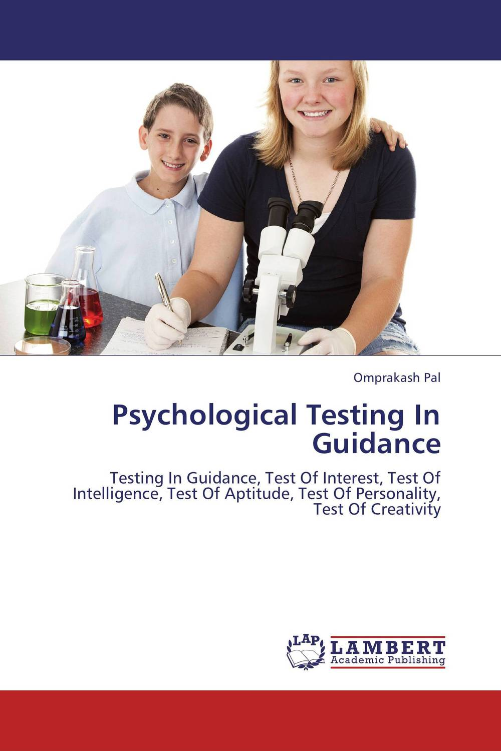 Psychological Testing In Guidance epilepsy in children psychological concerns