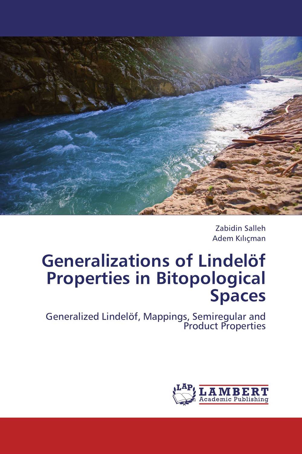 Generalizations of Lindelof Properties in Bitopological Spaces are we nearly there yet watts poetry s