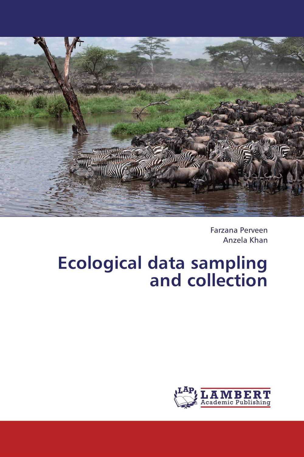 Ecological data sampling and collection belousov a security features of banknotes and other documents methods of authentication manual денежные билеты бланки ценных бумаг и документов