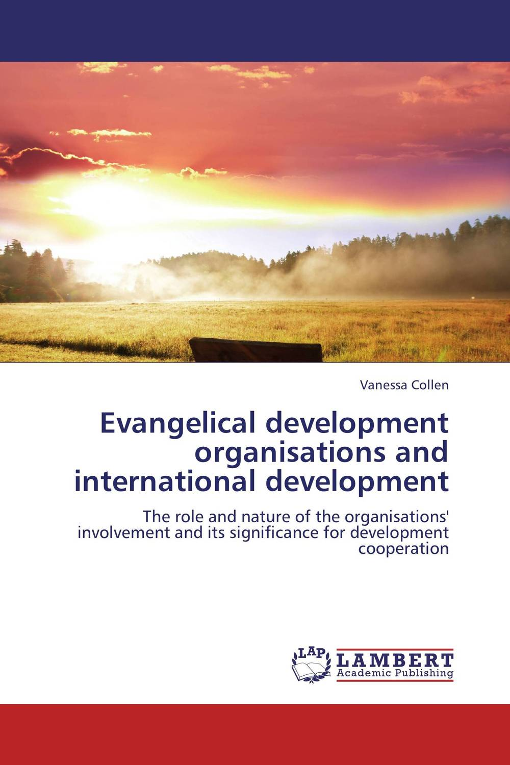 Evangelical development organisations and international development jane mcloughlin faith based organisations in new zealand