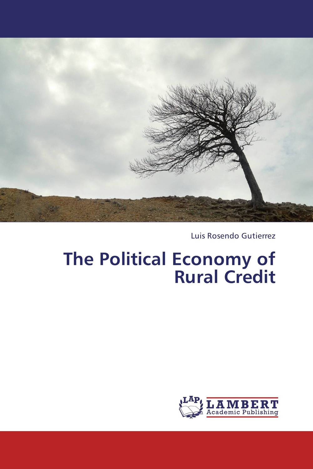 The Political Economy of Rural Credit