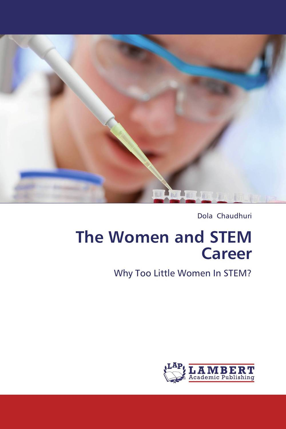 The Women and STEM Career prostate screening motivating factors and barriers