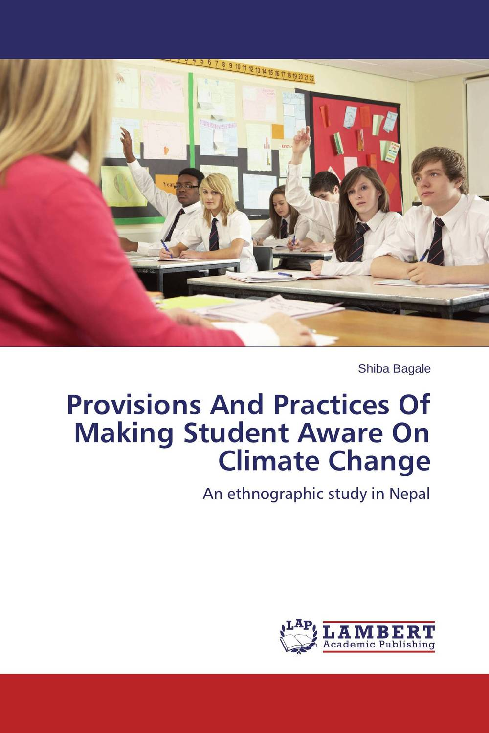 Provisions And Practices Of Making Student Aware On Climate Change climate change impacts on women of central mid hills of nepal
