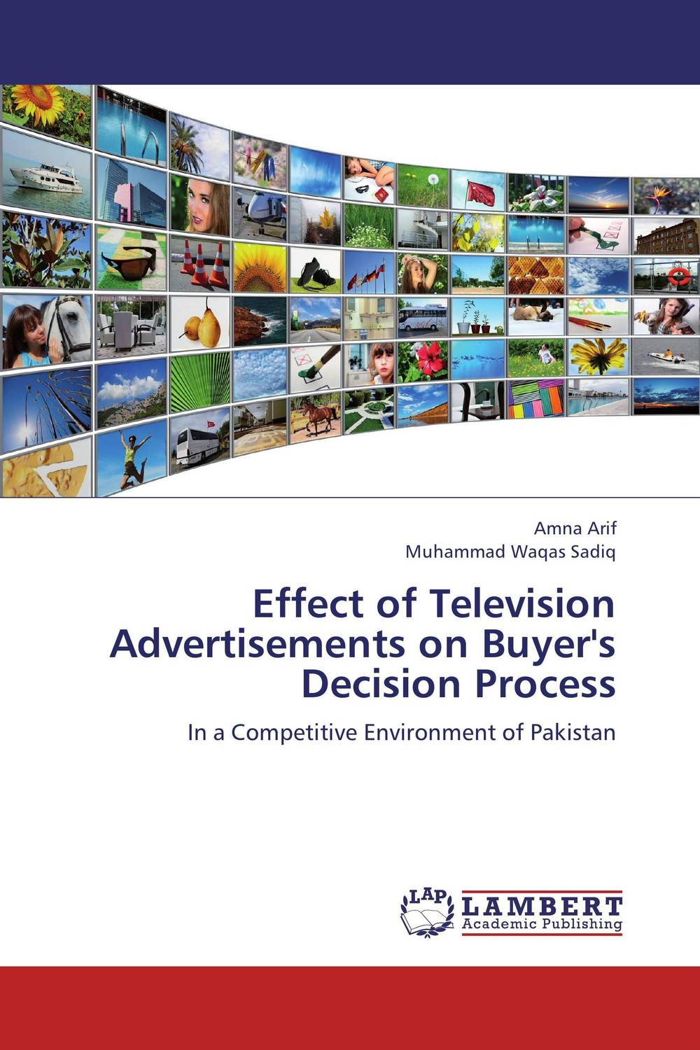 Effect of Television Advertisements on Buyer's Decision Process платье wallis wallis wa007ewtcl84