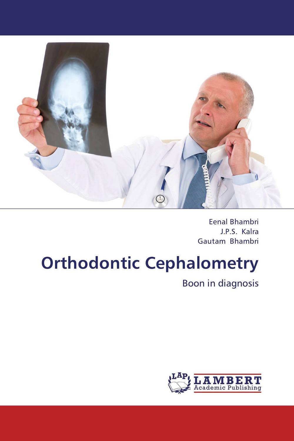 Orthodontic Cephalometry franke bibliotheca cardiologica ballistocardiogra phy research and computer diagnosis