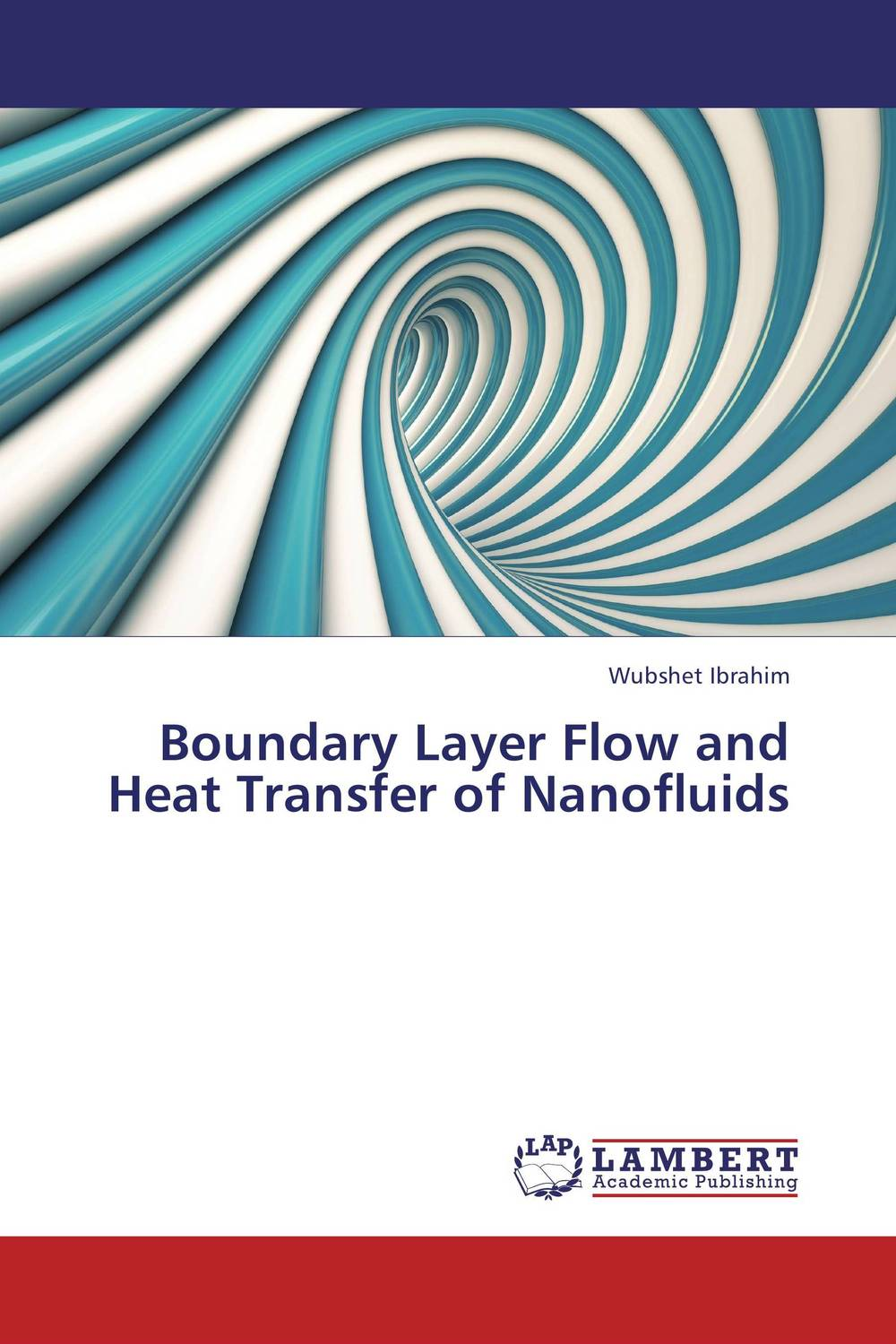 Boundary Layer Flow  and Heat Transfer of Nanofluids mhd radiative boundary layer nanofluid flow past a stretching sheet