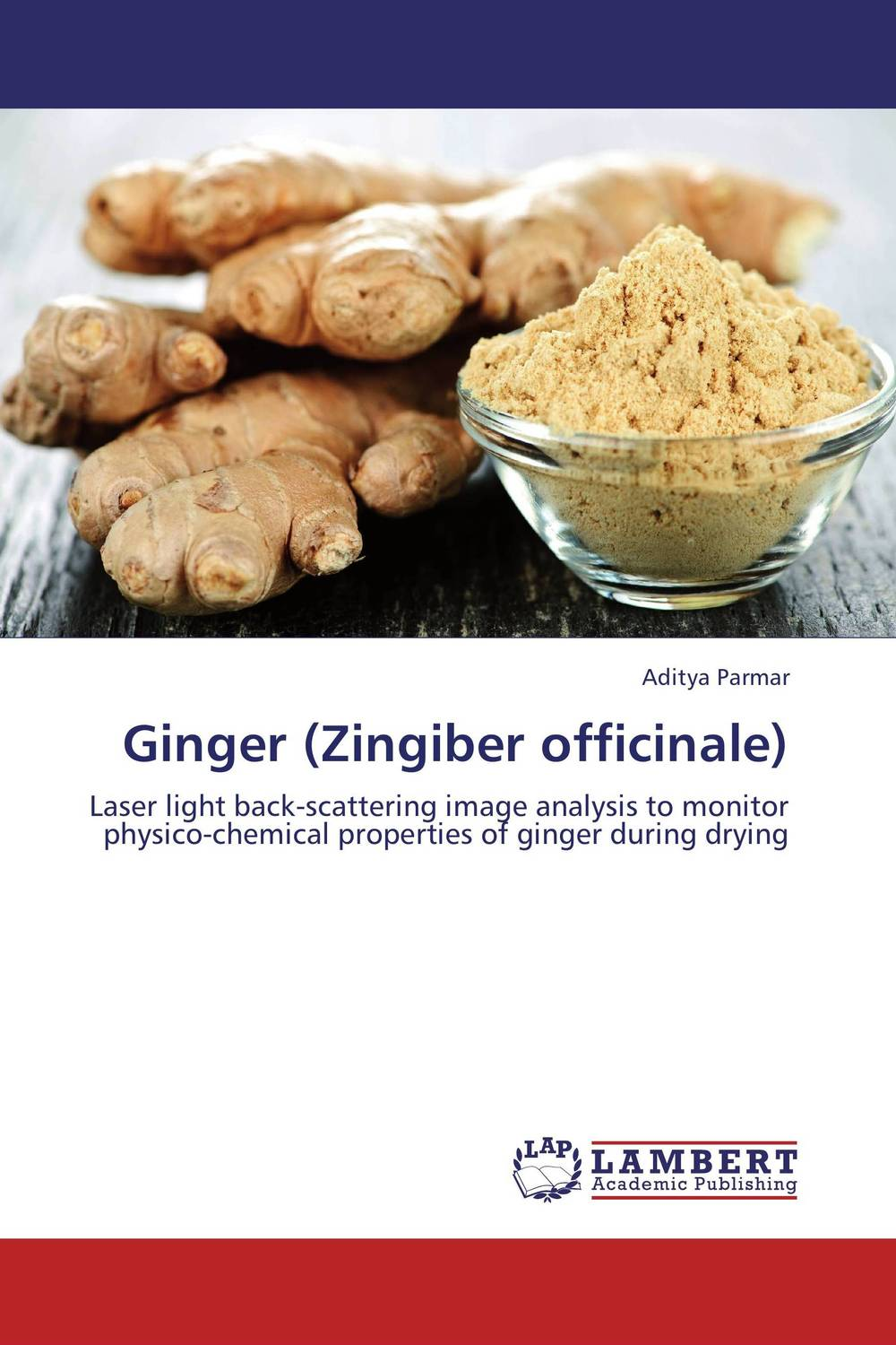Ginger (Zingiber officinale) oil separator integrates well the different techniques of oil separation in the design of its products