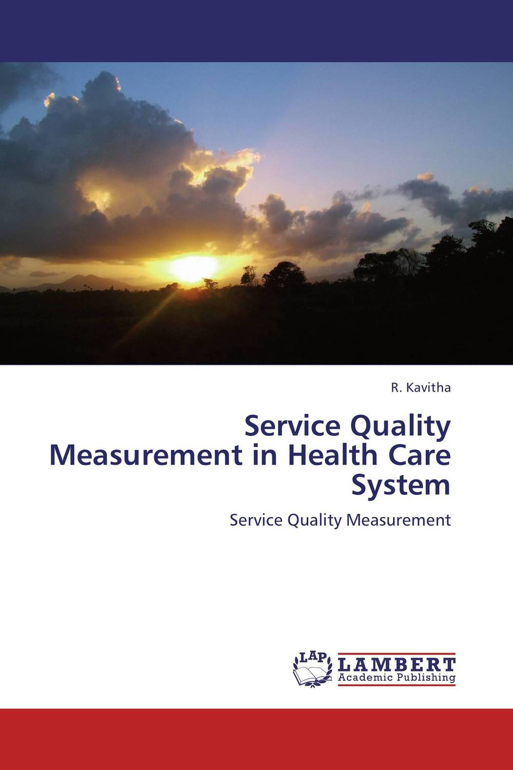 Service Quality Measurement in Health Care System a comparative study of public and private healthcare services