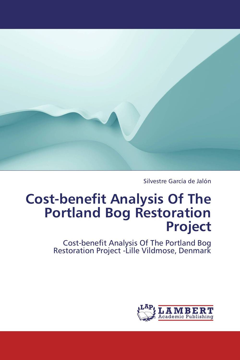 Cost-benefit Analysis Of The Portland Bog Restoration Project бронзатор benefit hoola bronzer by benefit