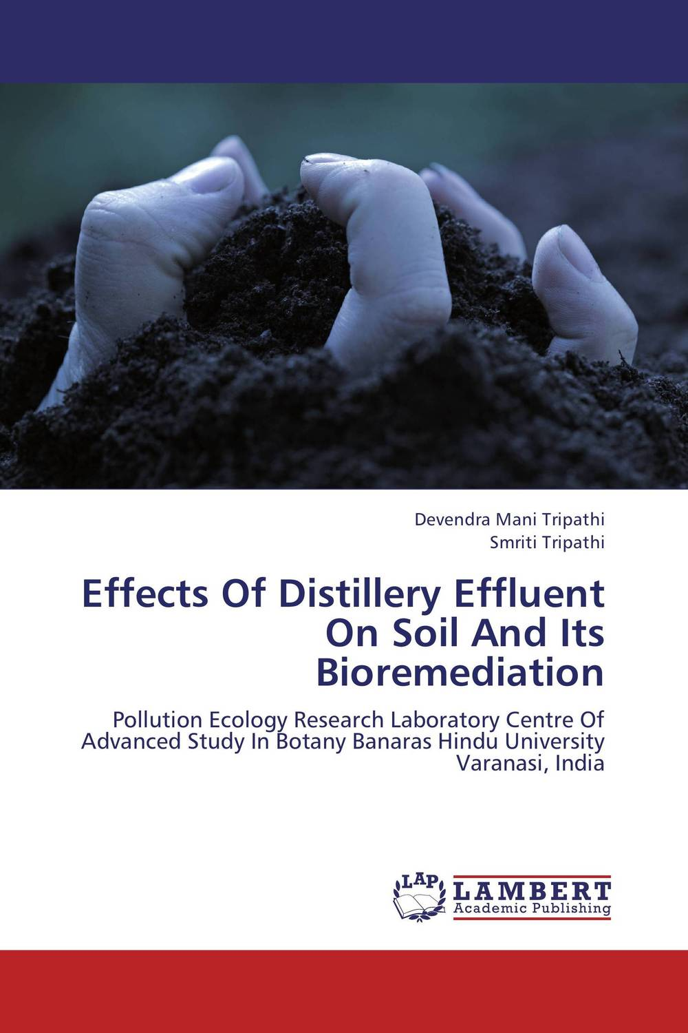 Effects Of Distillery Effluent On Soil And Its Bioremediation forestry trees under irrigation with sewage effluent