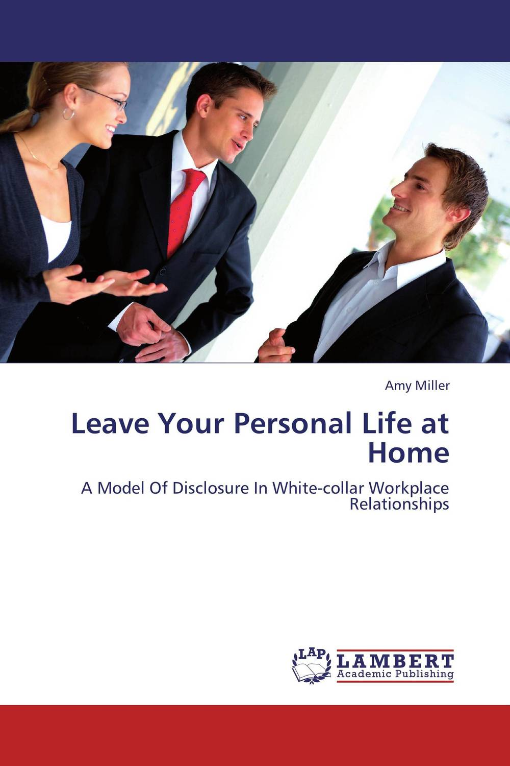 Leave Your Personal Life at Home 10pcs lot it8517e hxa hxs cxs etc please leave a message need to specify the version otherwise will randomly send