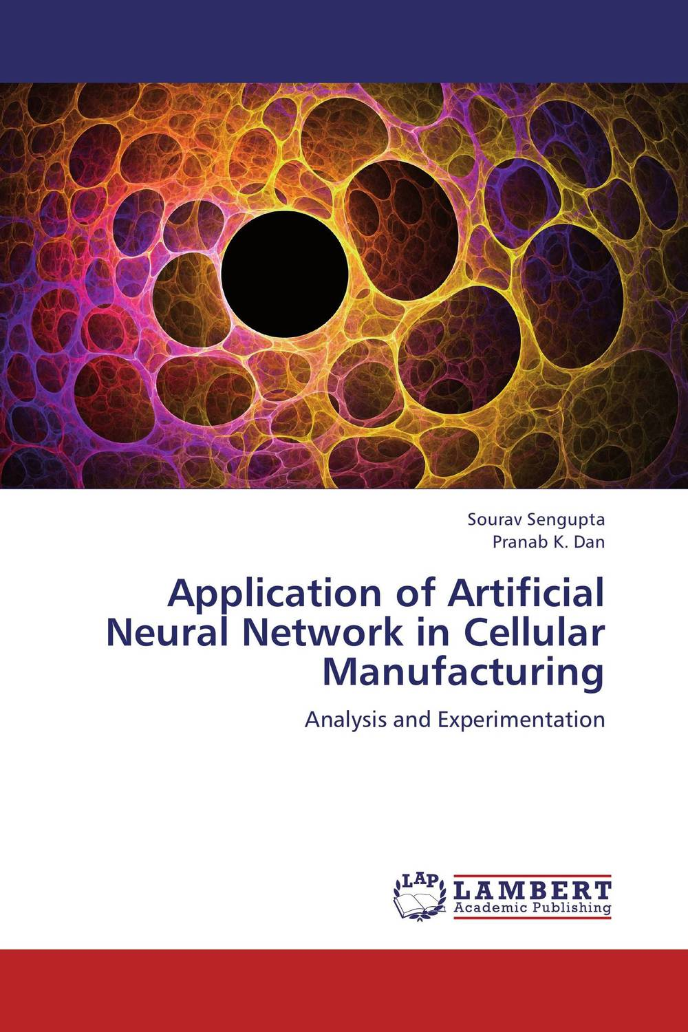 Application of Artificial Neural Network in Cellular Manufacturing soft computing based techniques in cellular manufacturing systems