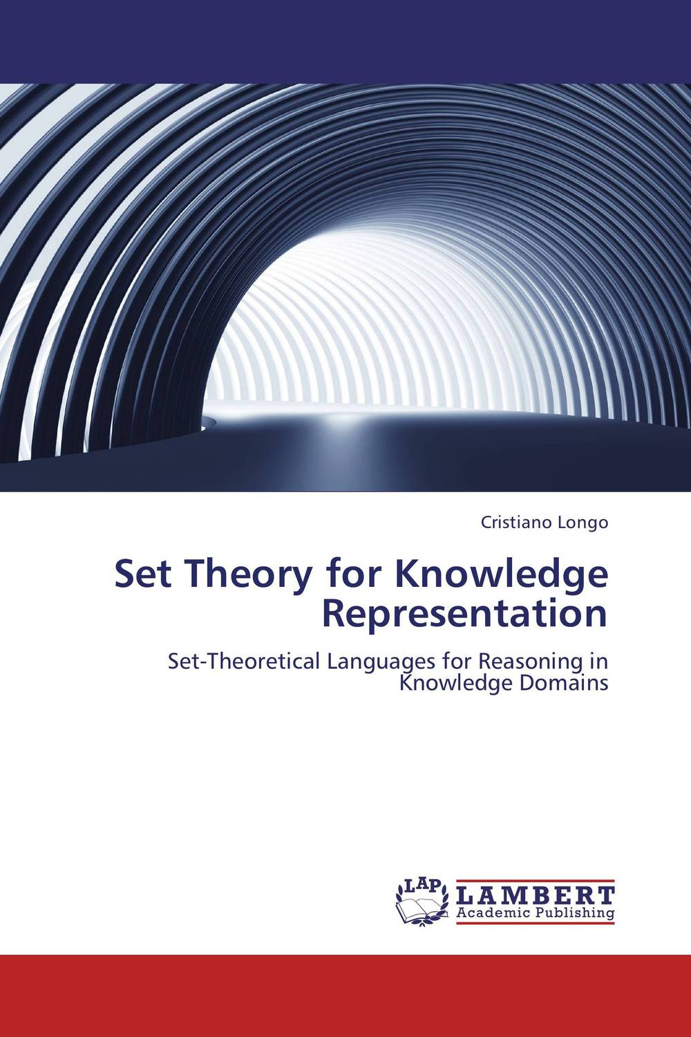Set Theory for Knowledge Representation set theory an introduction to independence proofs