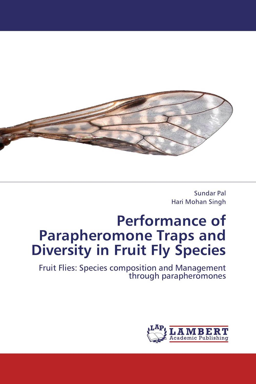 Performance of Parapheromone Traps and Diversity in Fruit Fly Species linguistic diversity and social justice