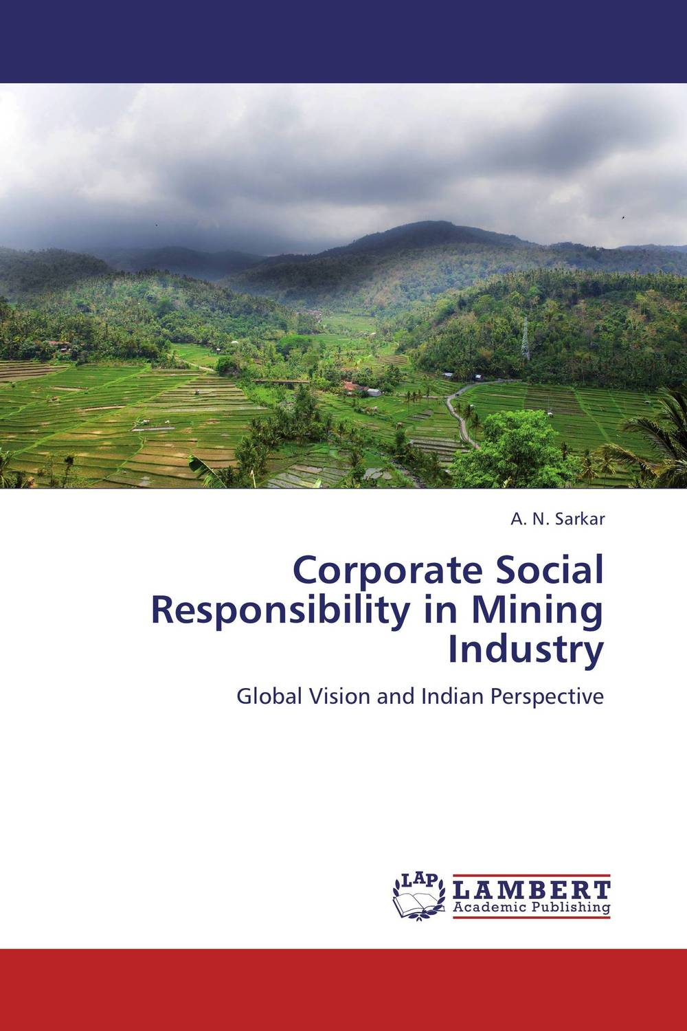 Corporate Social Responsibility in Mining Industry corporate governance and firm value