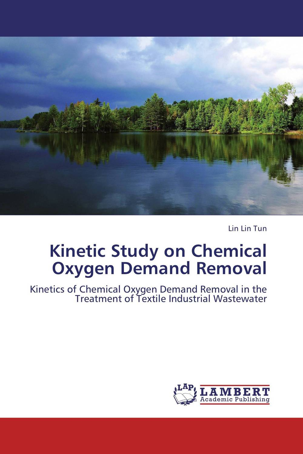 Kinetic Study on Chemical Oxygen Demand Removal ce emc lvd fcc ozonizer for industrial water treatment
