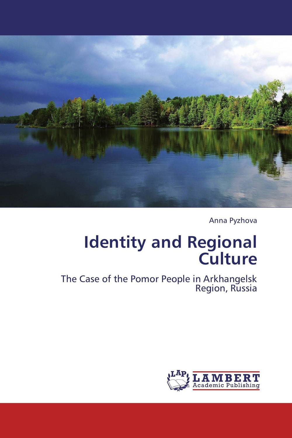 Identity and Regional Culture edited by simon franklin and emma widdis national identity in russian culture an introduction