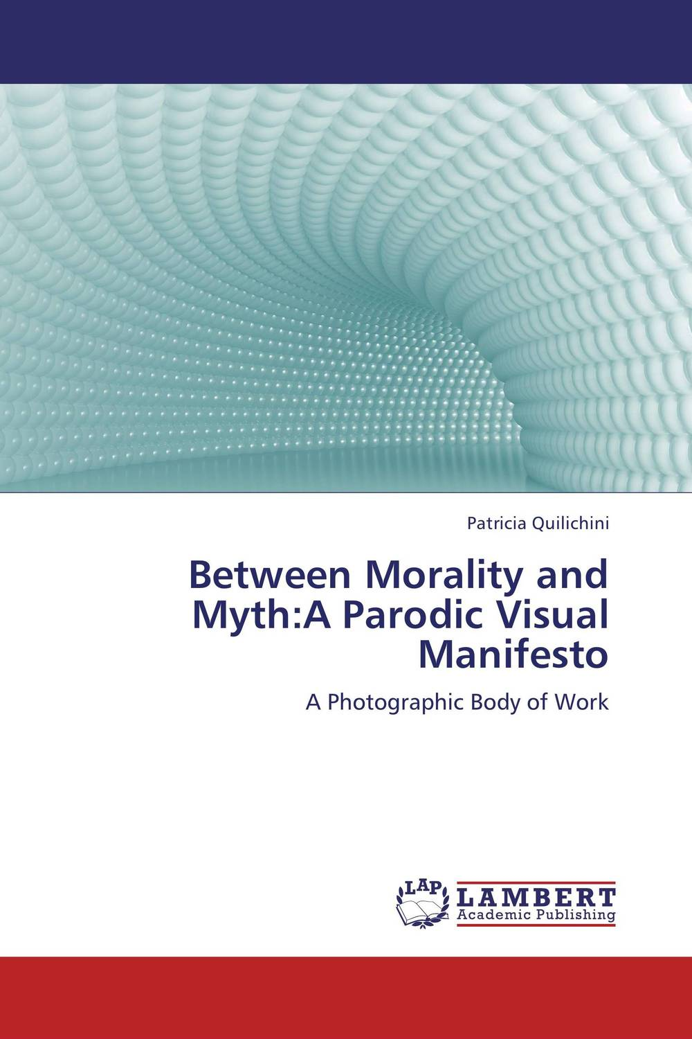 Between Morality and Myth:A Parodic Visual Manifesto елочные украшения magic time ангел музыкант