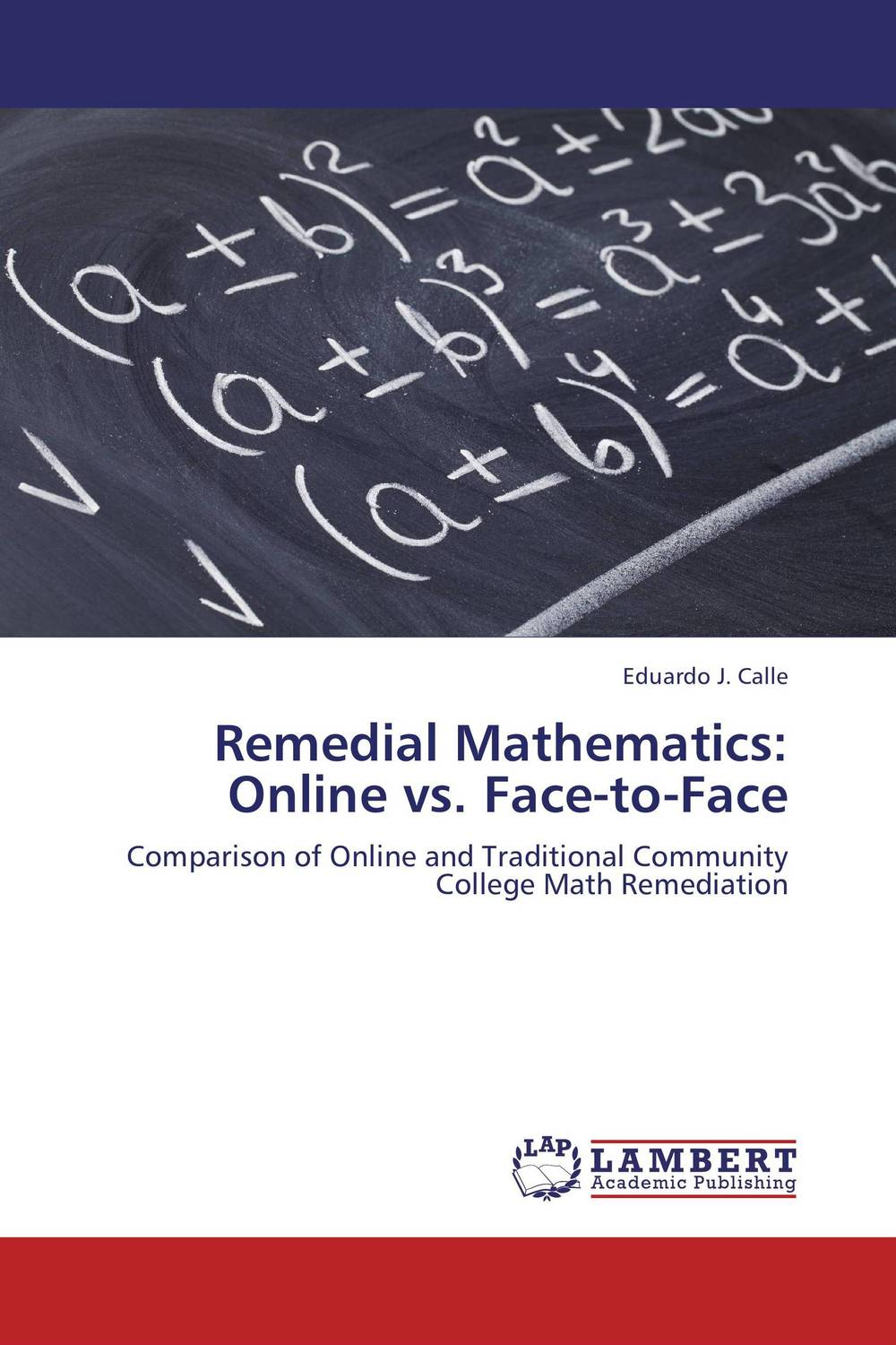 Remedial Mathematics: Online vs. Face-to-Face comparison between sdp in cloud paas and traditional hosting platform