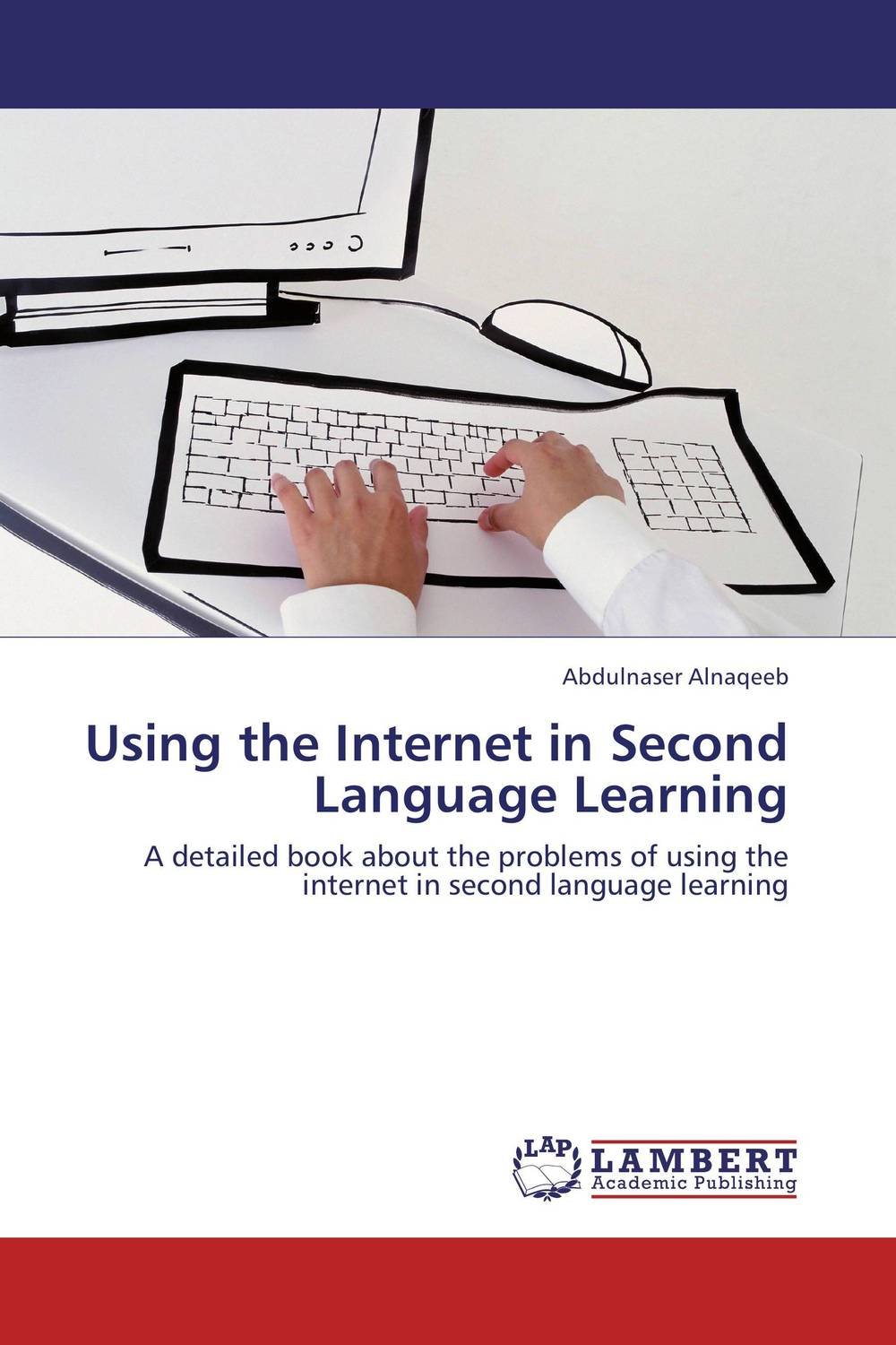 Using the Internet in Second Language Learning learning econometrics using gaus