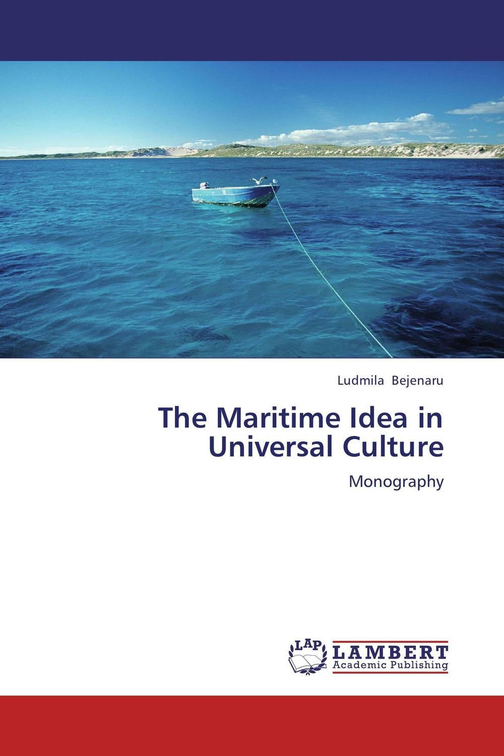 The Maritime Idea in Universal Culture venice a maritime republic