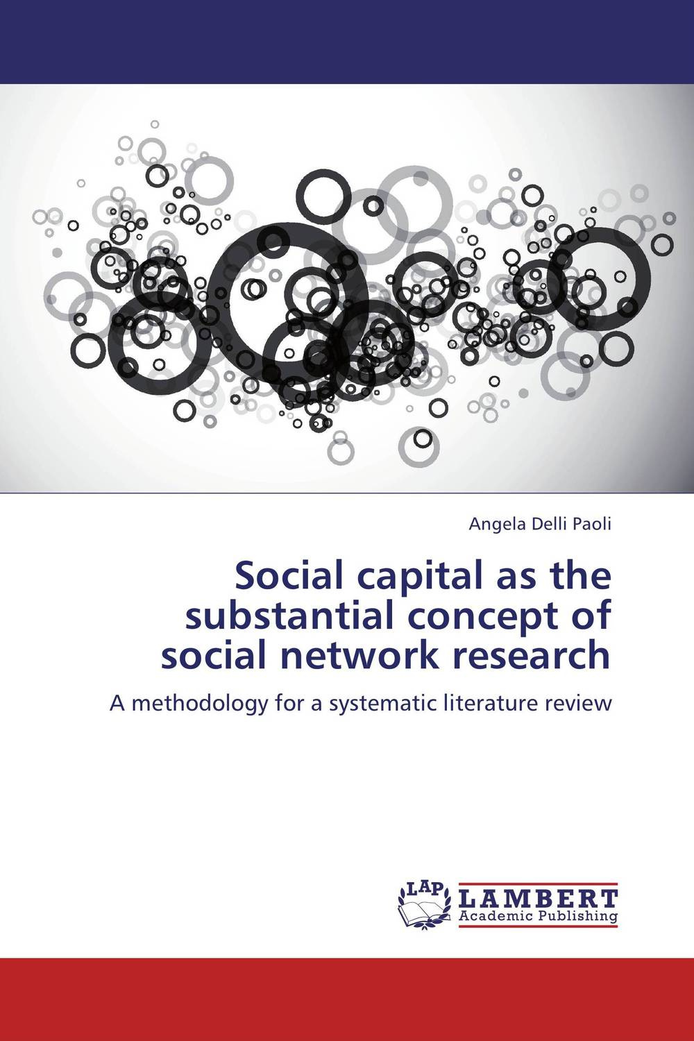 Social capital as the substantial concept of social network research the viabilities of musyarakah as social protection mechanism