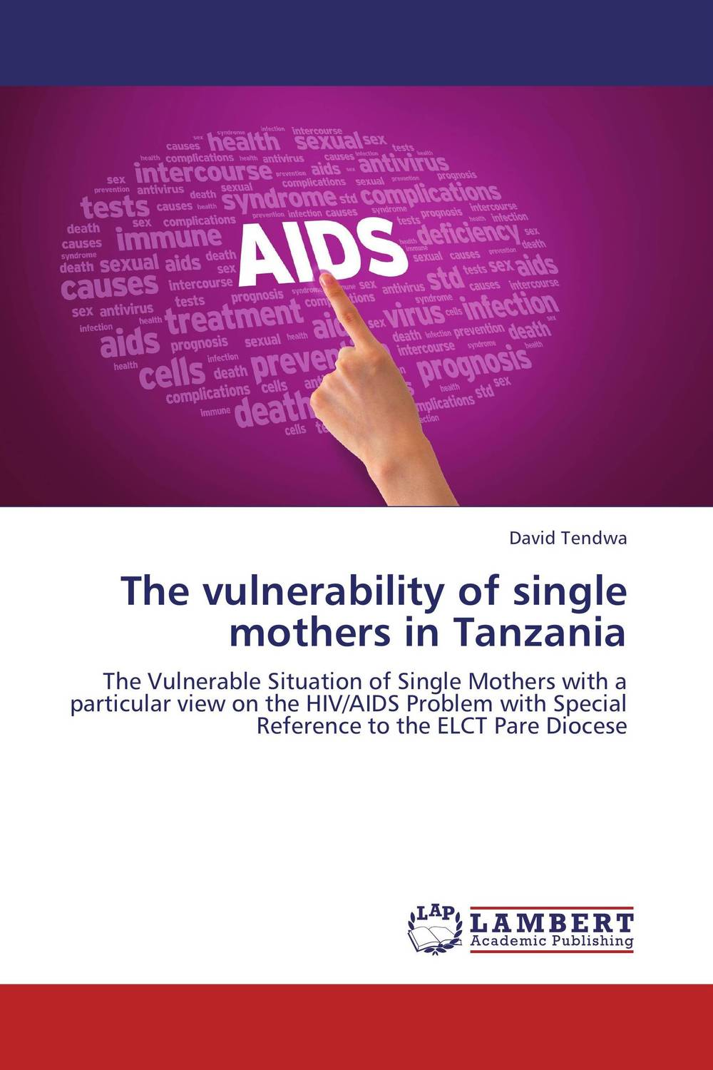 The vulnerability of single mothers in Tanzania купить