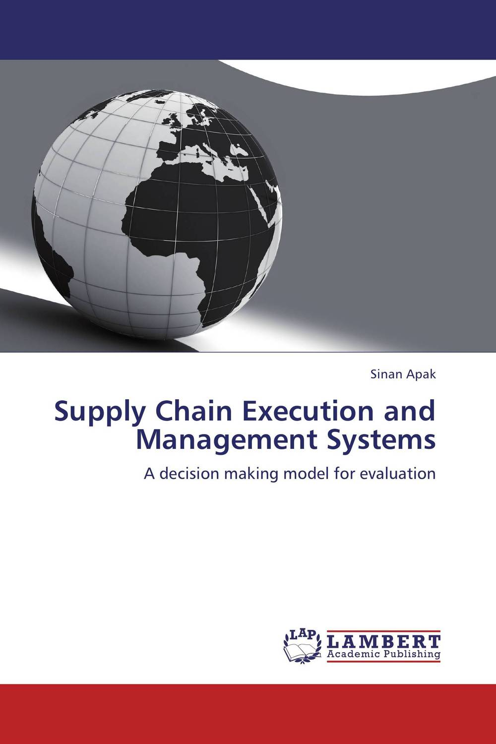 Supply Chain Execution and Management Systems dairy supply chain management