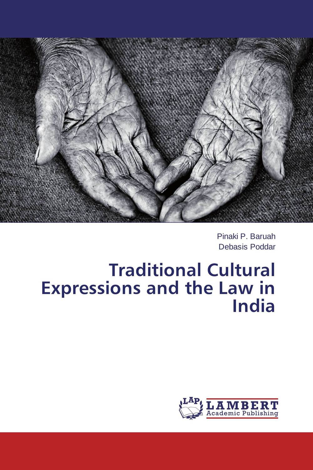 Traditional Cultural Expressions and the Law in India tobias h keller telecommunications law under the light of convergence
