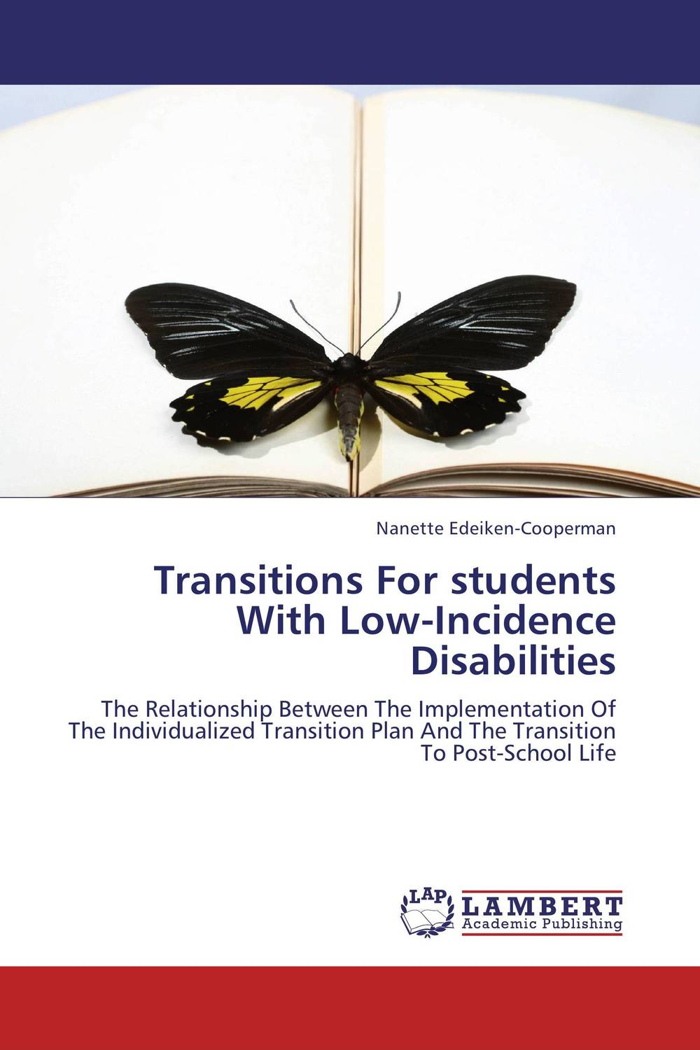 Transitions For students With Low-Incidence Disabilities alan roxburgh missional map making skills for leading in times of transition