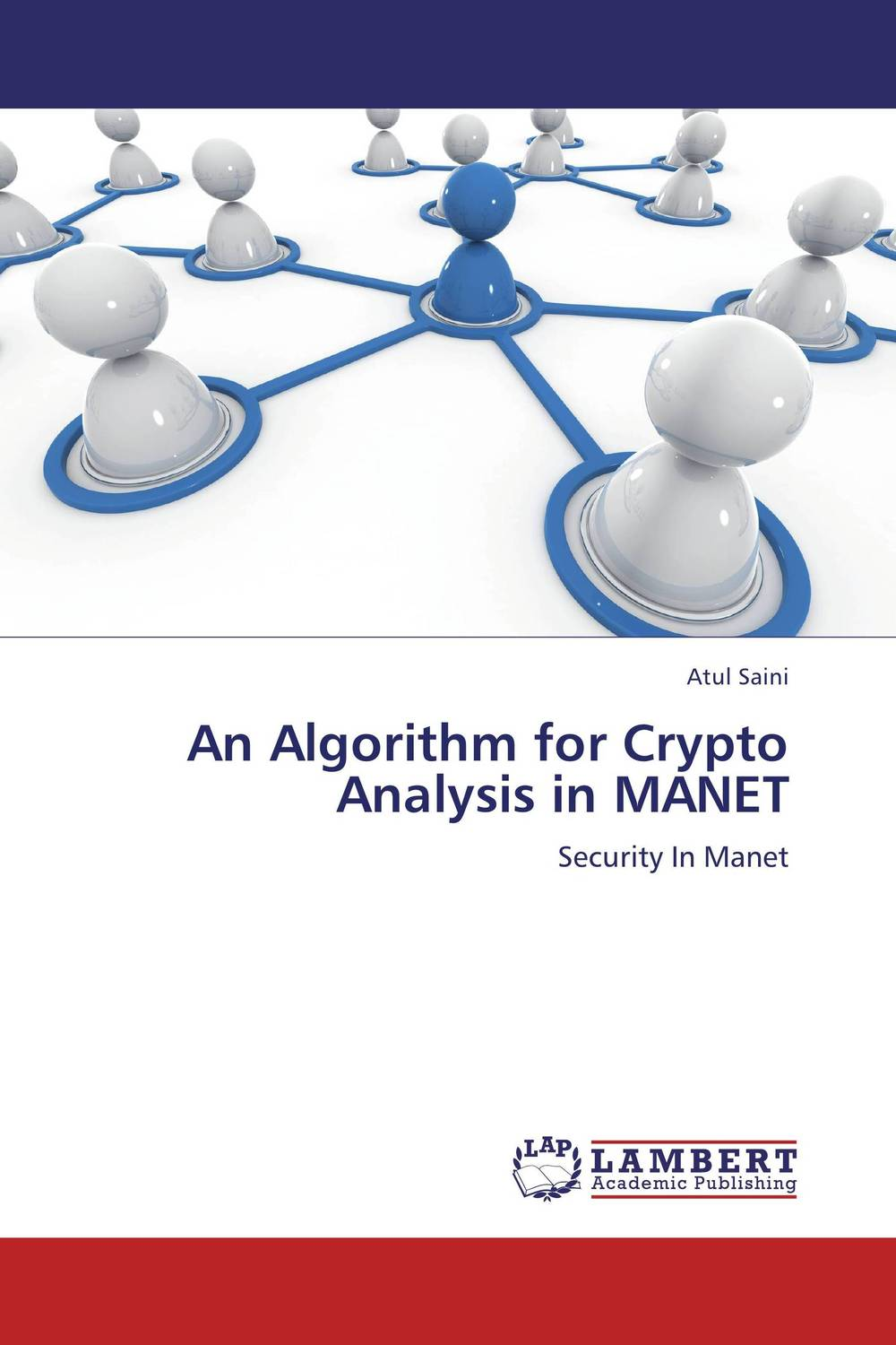 An Algorithm for Crypto Analysis in MANET power aware reliable multicasting algorithm for mobile ad hoc networks