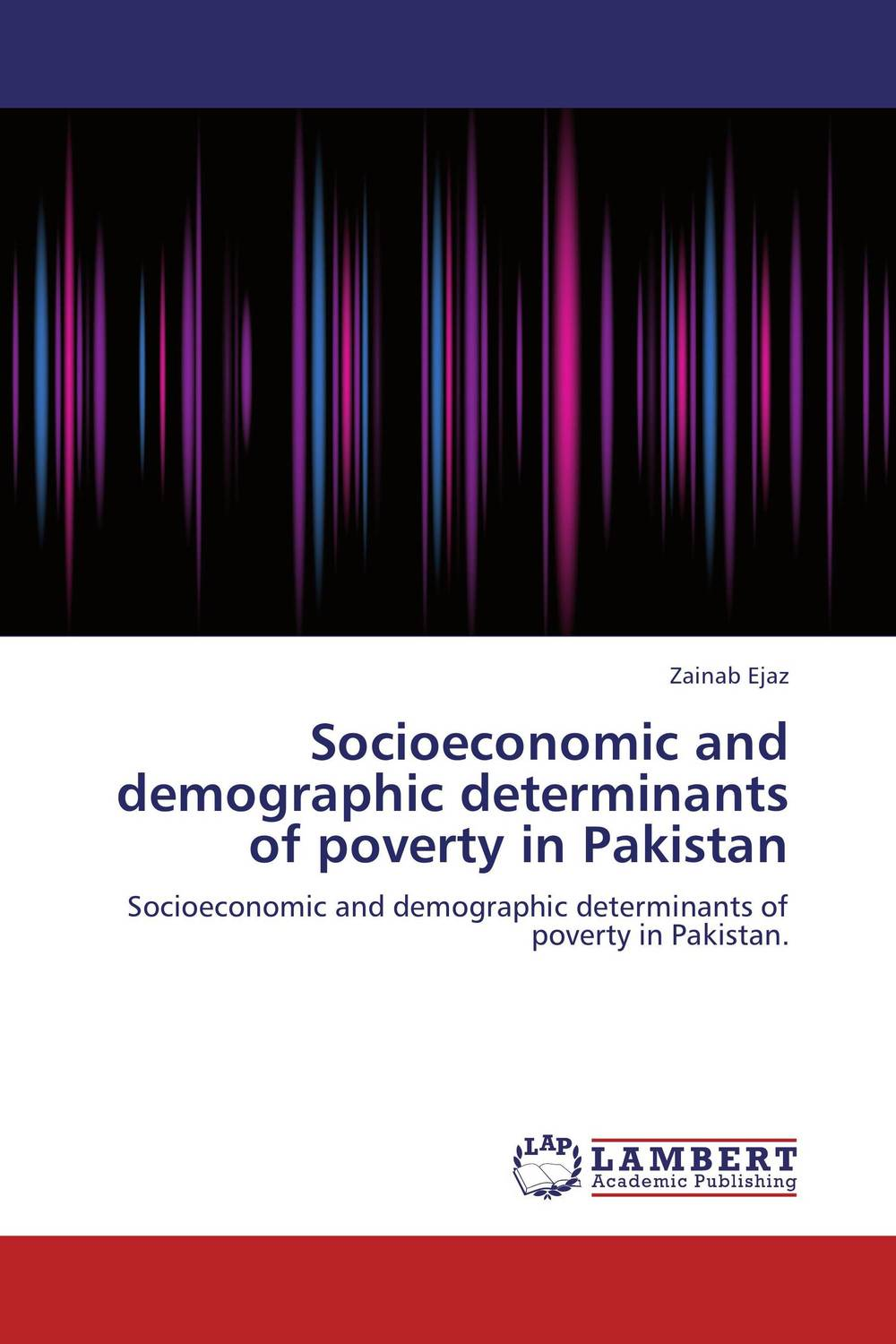 Socioeconomic and demographic determinants of poverty in Pakistan the merchant of venice arabesque концентрированные духи 100 мл