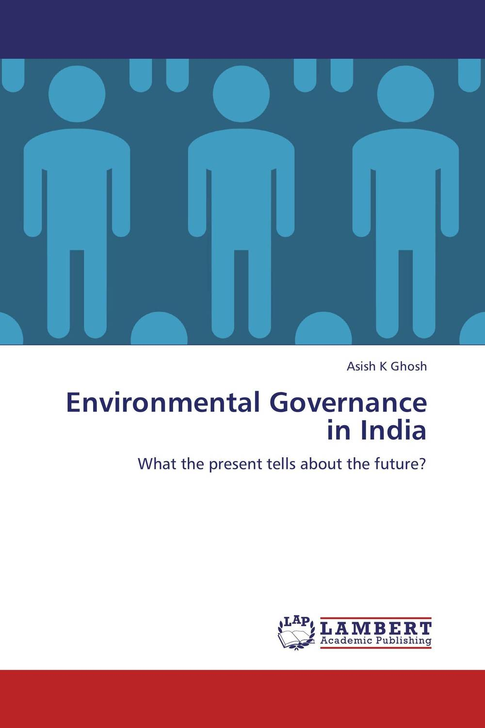 Environmental Governance in India corporate governance and firm value