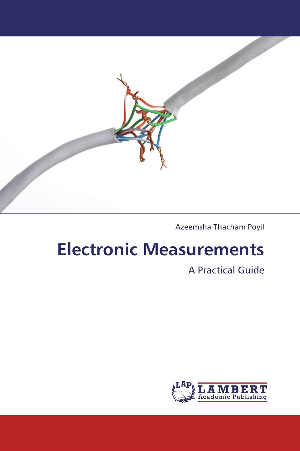 Electronic Measurements zl06 1a 2a resistance load measurement data line artifact measurement of internal resistance of charging wire type c