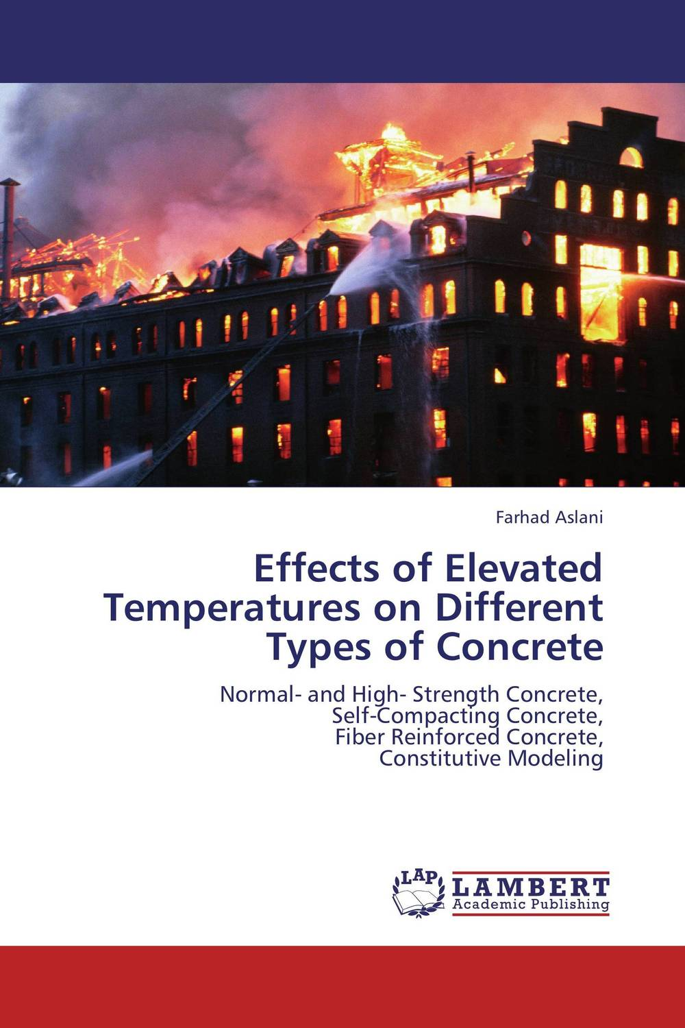 Effects of Elevated Temperatures on Different Types of Concrete effects of exercise in different temperatures in type 1 diabetics