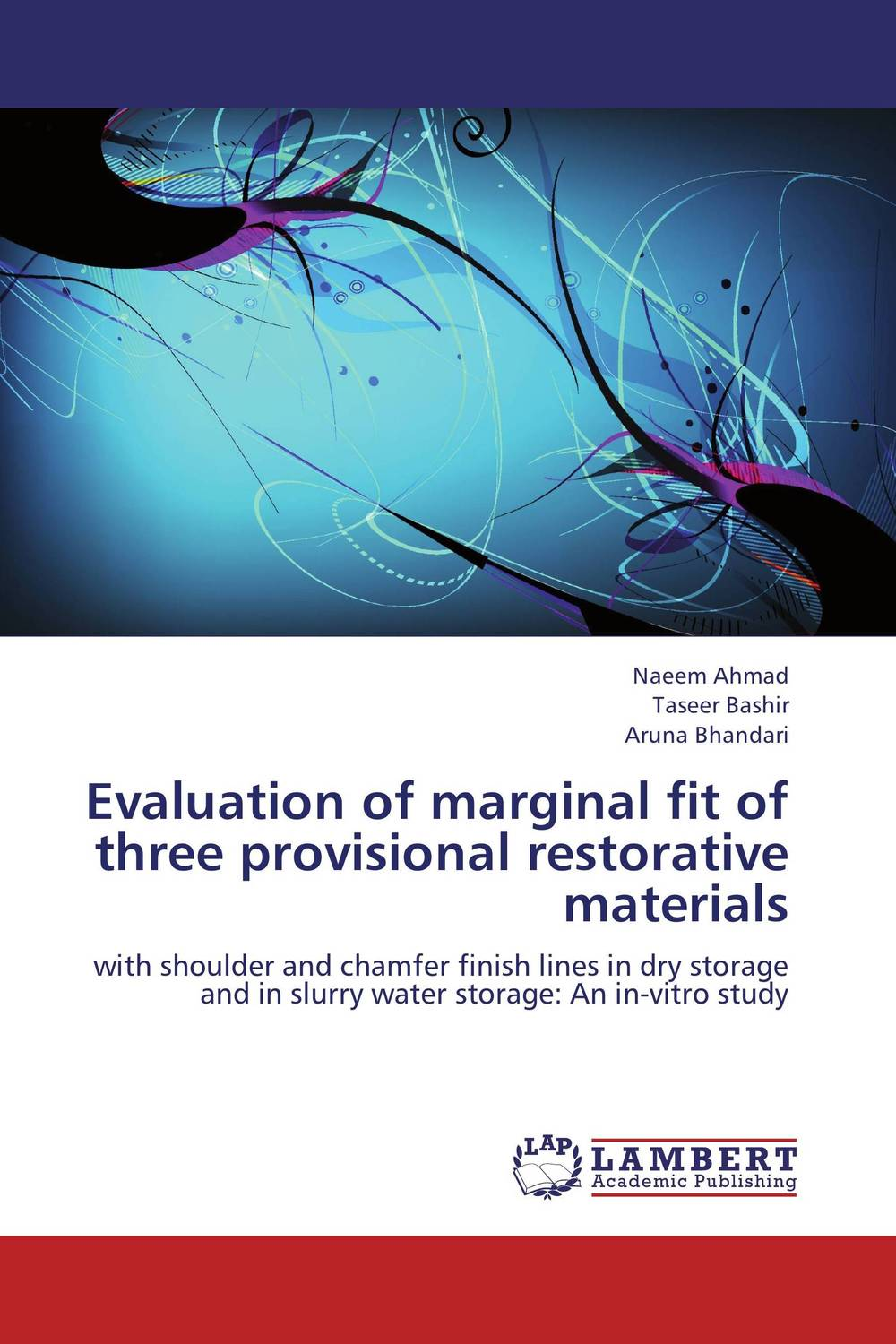 Evaluation of marginal fit of three provisional restorative materials an evaluation of restorative justice in the youth justice framework