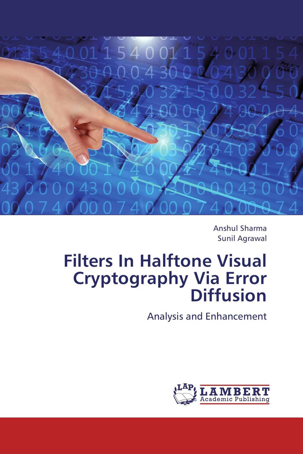 Filters In Halftone Visual Cryptography Via Error Diffusion visual communication spotlights for exhibition and trade fairs 40cm long arm and 30cm extra height