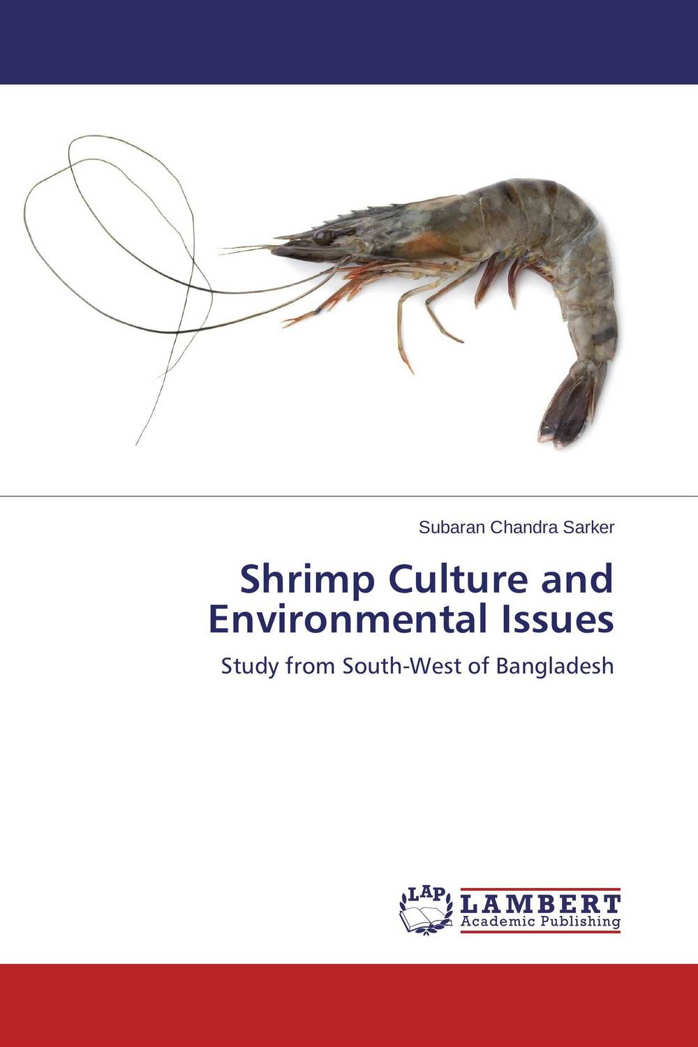 Shrimp Culture and Environmental Issues сысоев п сысоева л issues in us culture and society амер культура и общество