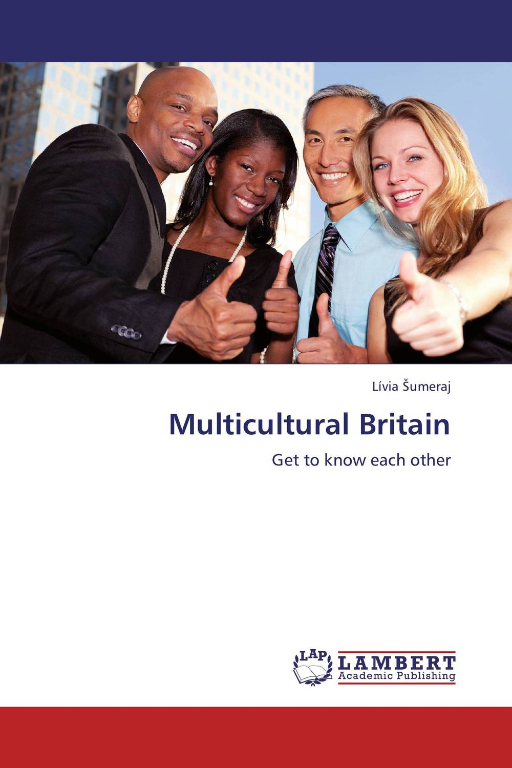 Multicultural Britain they made great britain
