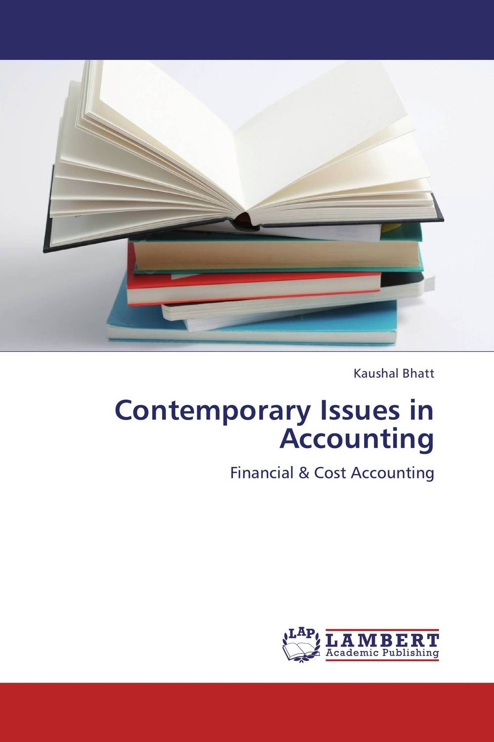 Contemporary Issues in Accounting icaa the institute of chartered accountants in australia financial reporting handbook 2010