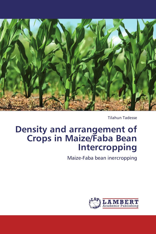 Density and arrangement of Crops in Maize/Faba Bean Intercropping daikin ftxk50as rxk50a